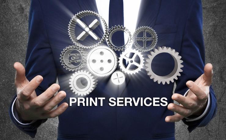 PRINT_SERVICES