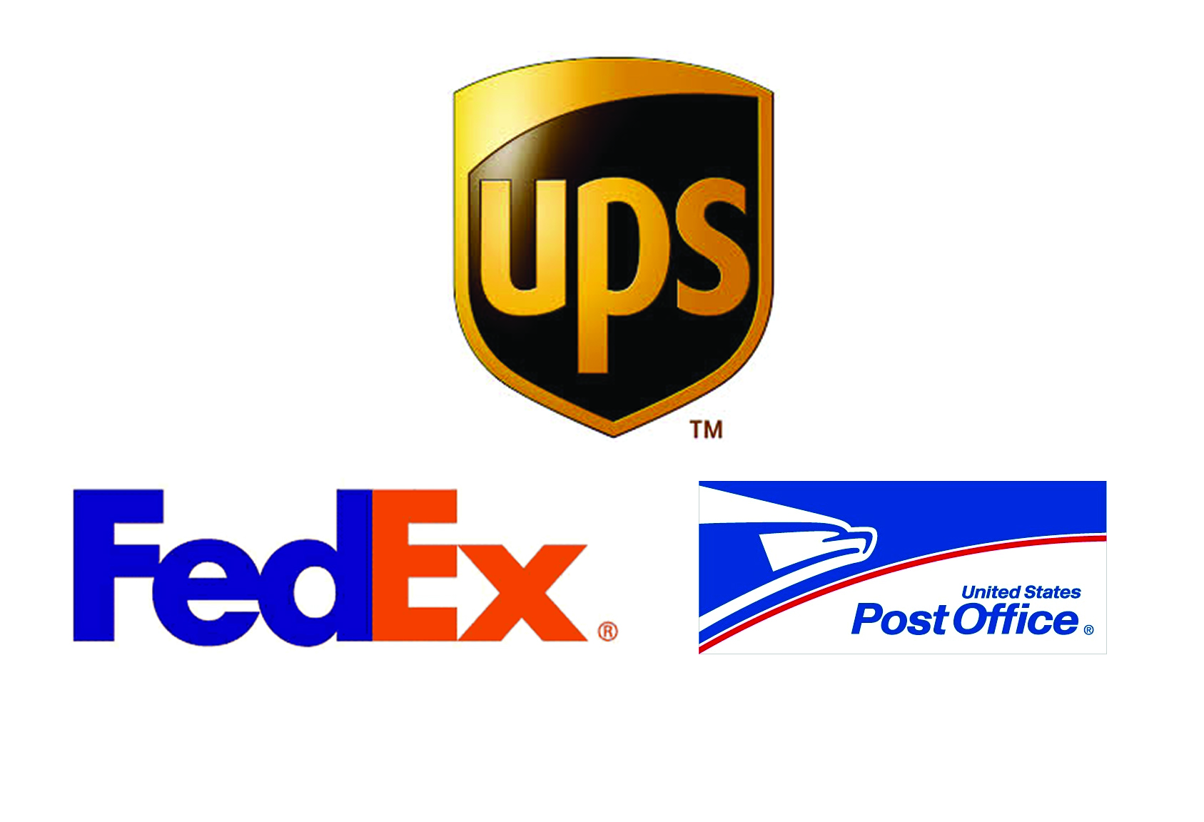 At Marshfield Business Center We Specialize In Shipping And Packing. We Are  Partners With The Top Three Preferred Carriers To Ensure Safe, ...