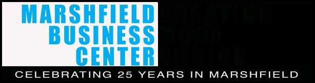 Celebrating 25 years in Marshfield