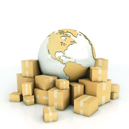 shipping_MarshfieldBusinessCenter
