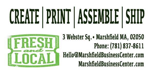 MarshfieldBusinessCenter_Fair