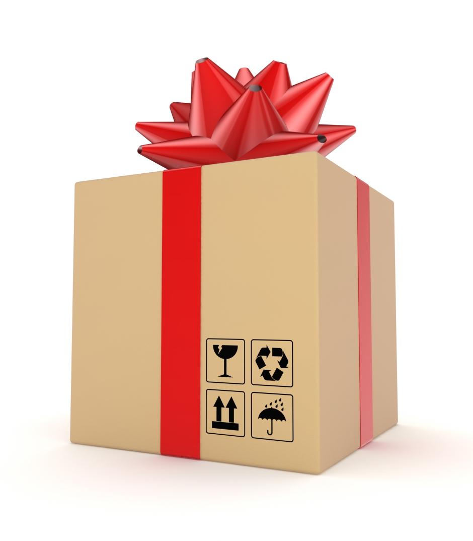 MBC  Holiday shipping blog box2