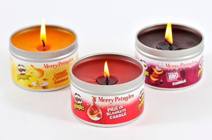 http-mashable-com-wp-content-uploads-2015-12-pringles_candles13
