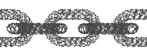 vector-chain-link copy